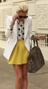 cool-summer-work-outfits-for-girls-16