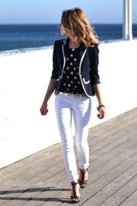 cool-summer-work-outfits-for-girls-9