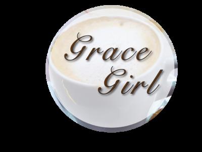 grace-gril-icon