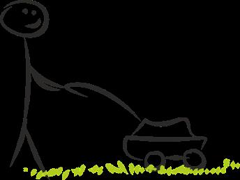 lawn-mower-346637_960_720