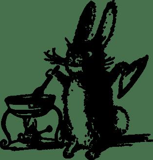 rabbit-41119_960_720